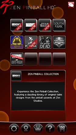 ant-man-pinball2