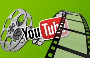 youTube-FrameRate-1