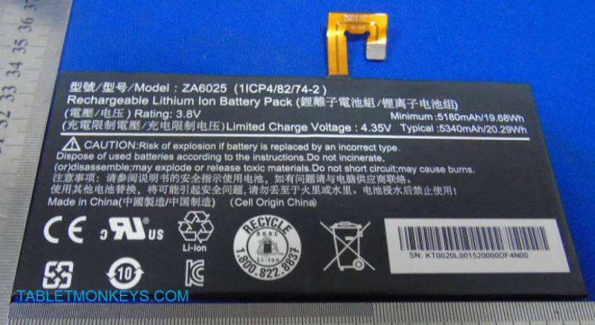 Acer-Iconia-One-10-B3-A10-battery-660x360