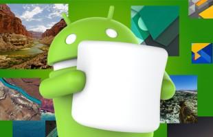 download-wallpaper-android-6-0-marshmallowxthumb