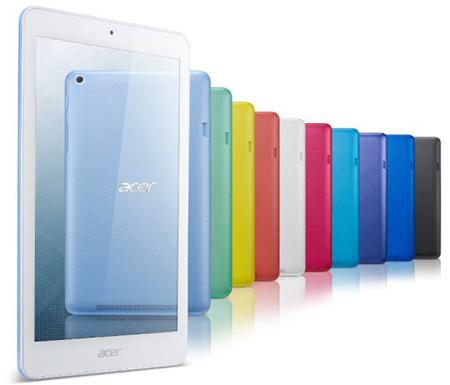 Acer-Iconia-One-8-B1-820-gadgetguide4u-e1433349705345
