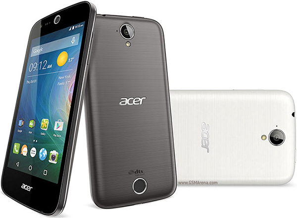 acer-liquid-z320-z330-1