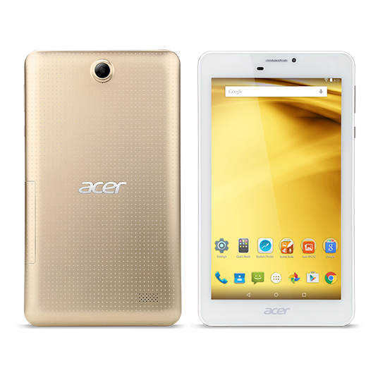 acer-tablet-Iconia-Talk7-main