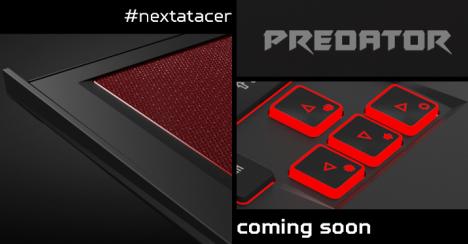 predator-1