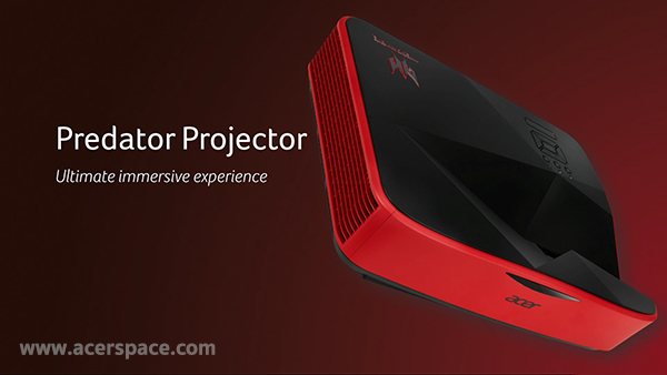 acer predator 15 and 17 dating