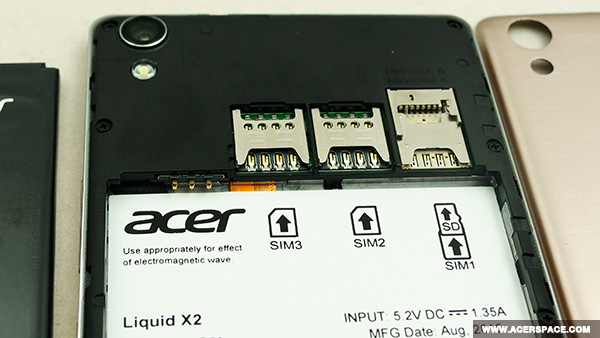 acer-liquid-x15