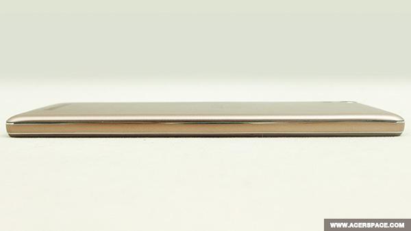 acer-liquid-x8