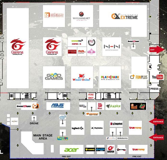 floorplan-2015.jpg