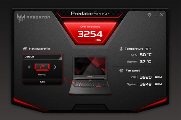 predator-17ksp3-highlight-1