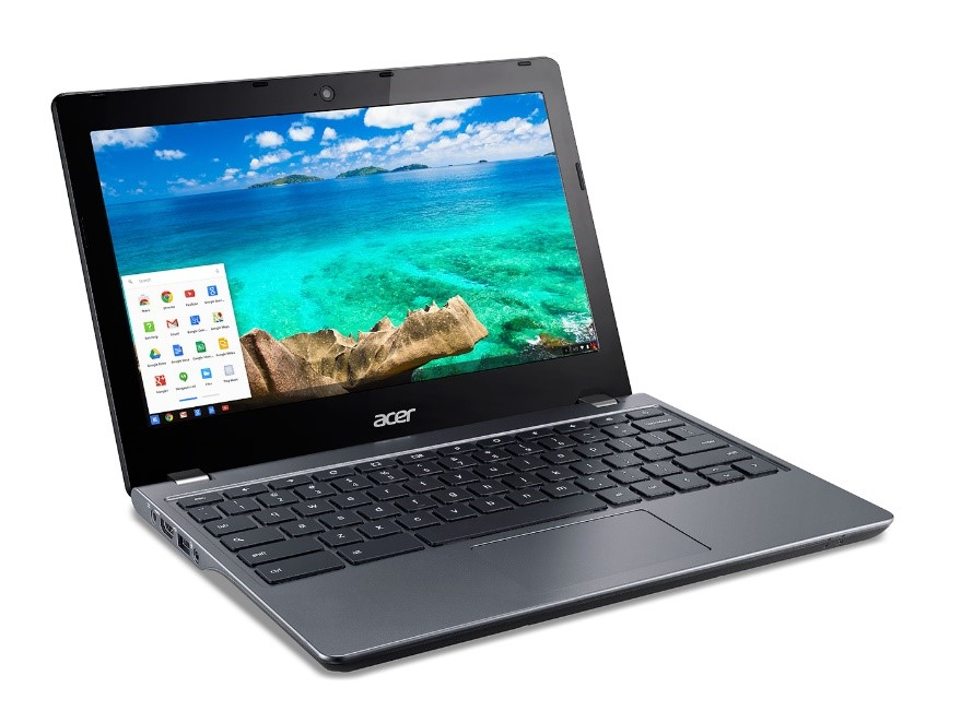 ACER Chomebook 11