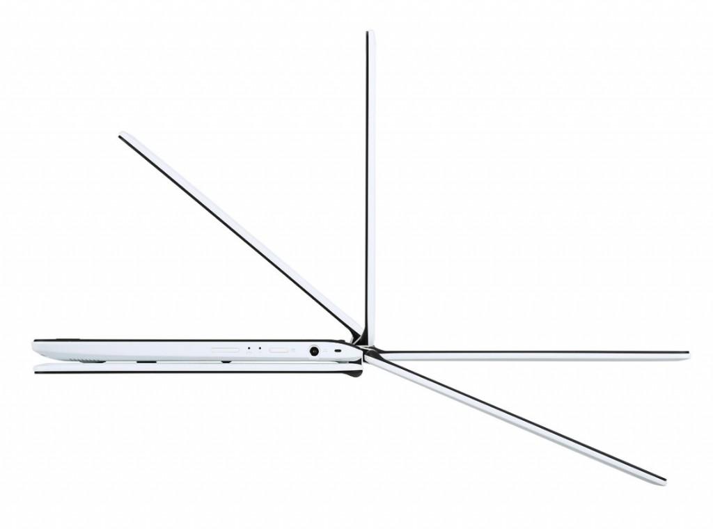 Acer Aspire R3-2