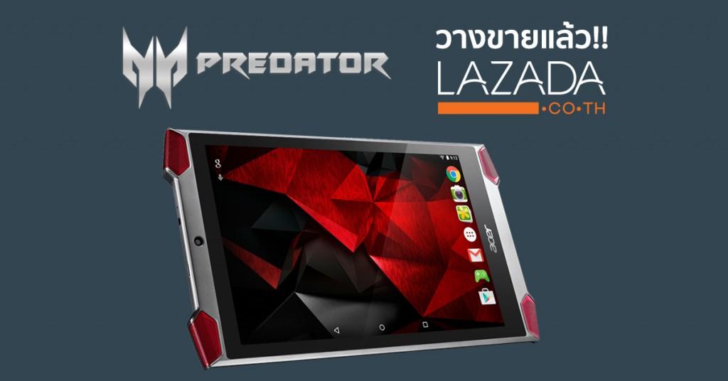 acer-Predator8