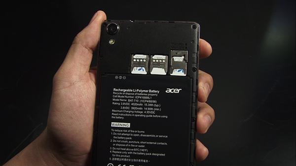 acer-liquid-x4