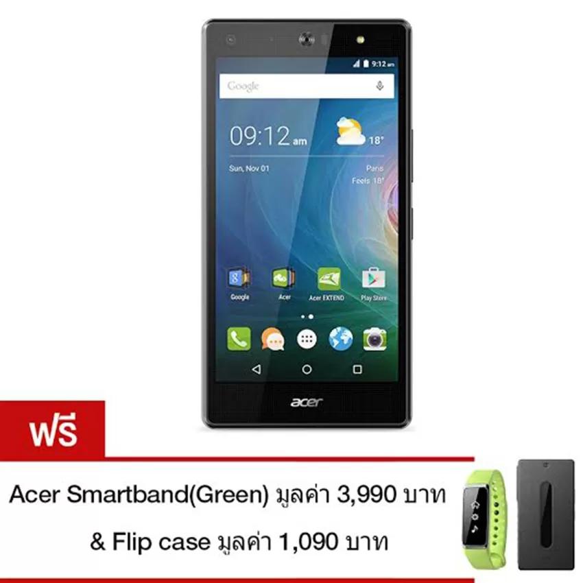 acer-liquid-x2-32gb-black-aethmfrii-acer-smartband-green-muulkhaa-3-990-baath-flip-case-muulkhaa-1-090-baath-5493-1387123-1-webp-zoom