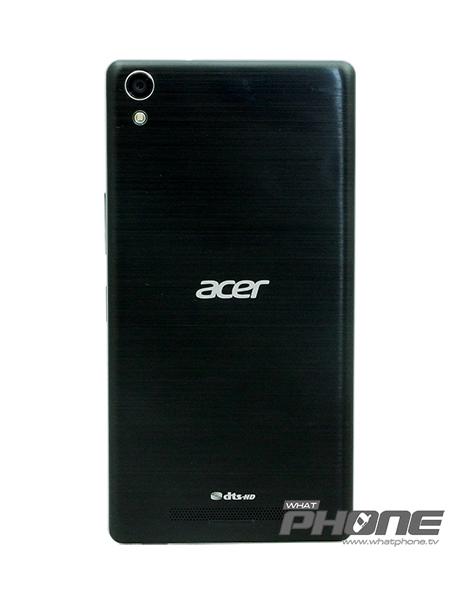 Acer-Liquid-X2-02