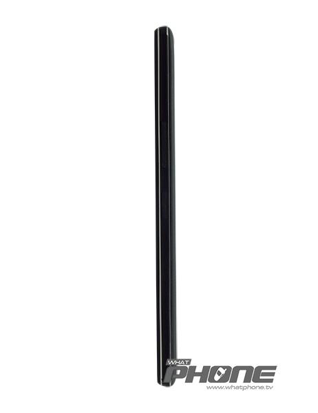 Acer-Liquid-X2-03