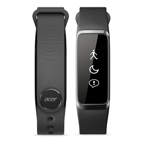 Acer_Wearable_LiquidLeapActive_W1C-black-preview