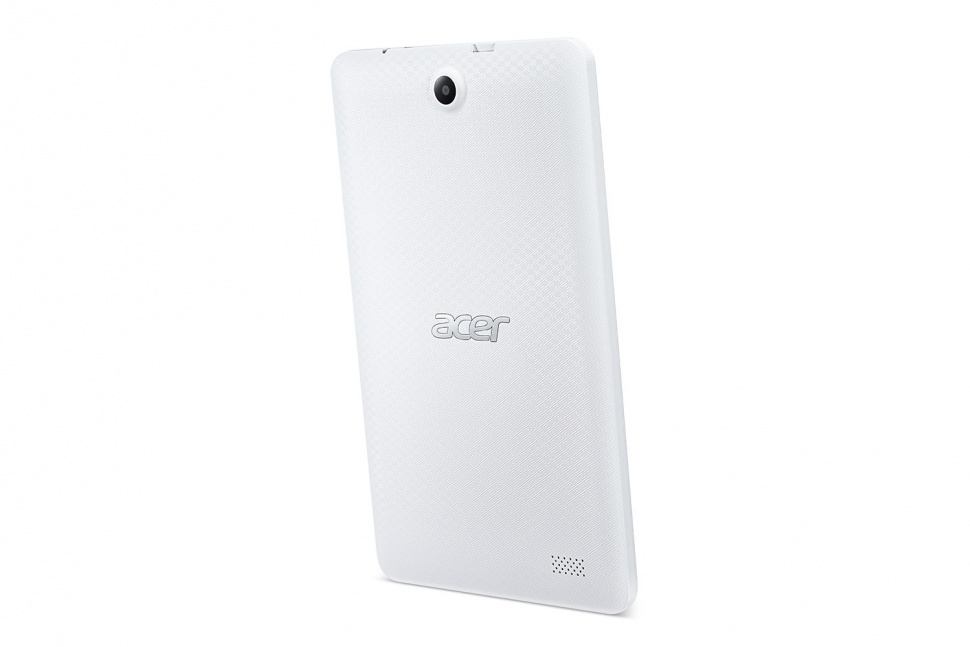 acer-iconia-one-8-back-side-970x647-c