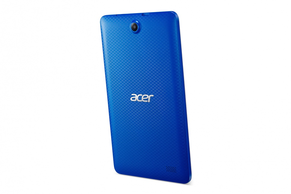 acer-iconia-one-8-blue-back-angle-970x647-c