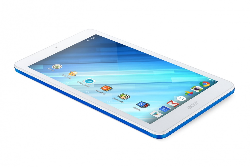 acer-iconia-one-8-blue-face-970x647-c