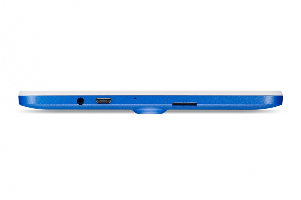 acer-iconia-one-8-blue-top-970x647-c