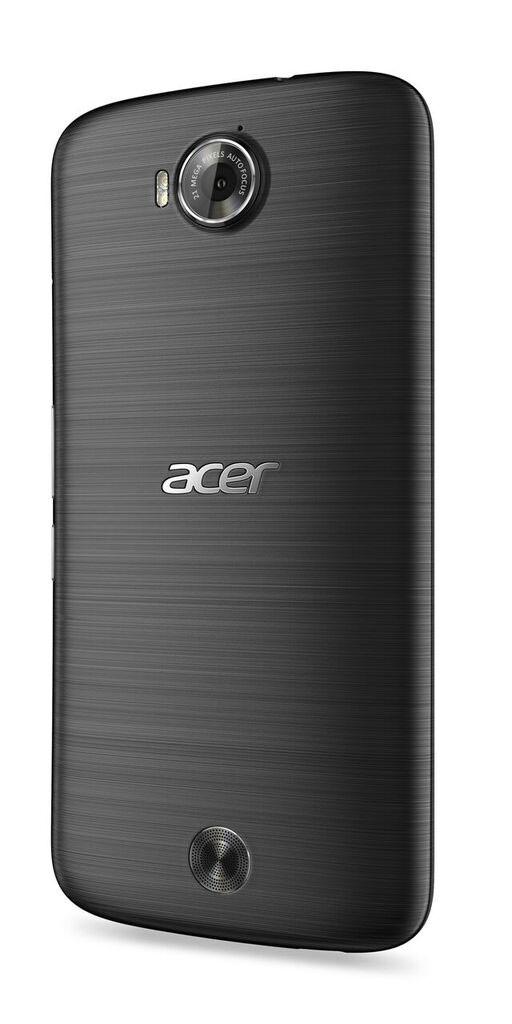 acer-lj2-2