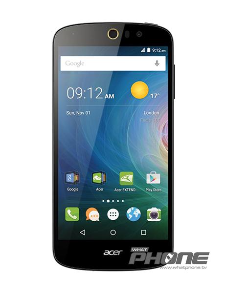 Acer-Liquid-Z530s-01