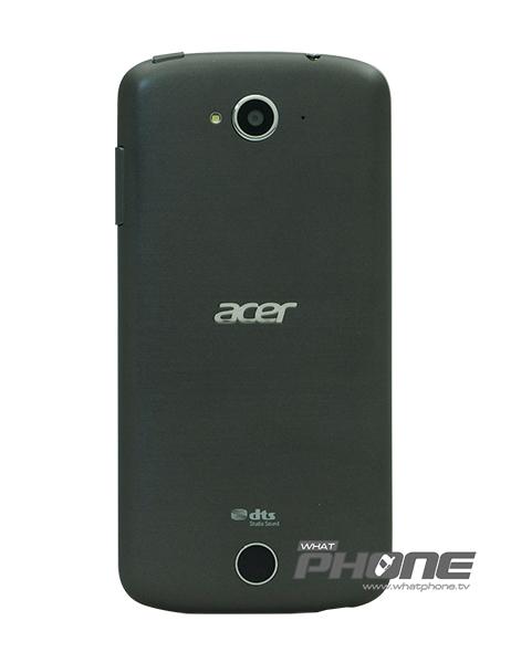 Acer-Liquid-Z530s-02