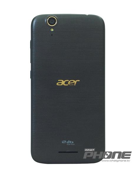 Acer-Liquid-Z630S-02
