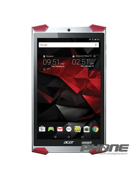 Acer-Predator-8-01