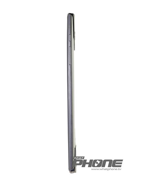 Acer-Predator-8-03
