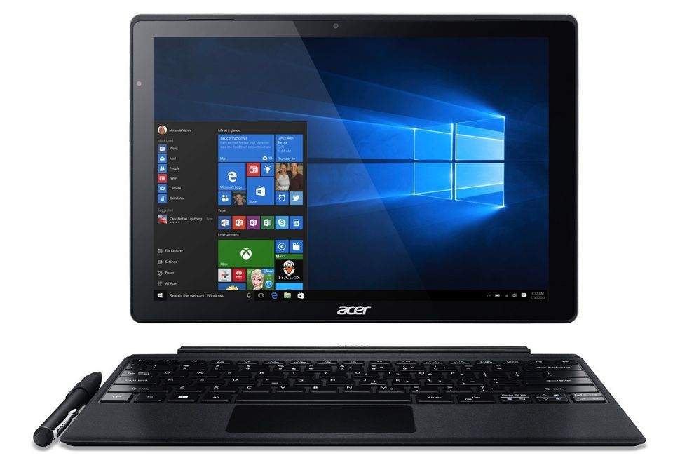 acer_switch_alpha12