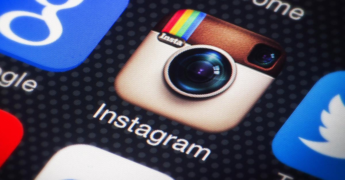 วิธีตั้งค่าการใช้งาน Instagram แบบหลายบัญชีในเครื่องเดียวสำหรับ Android