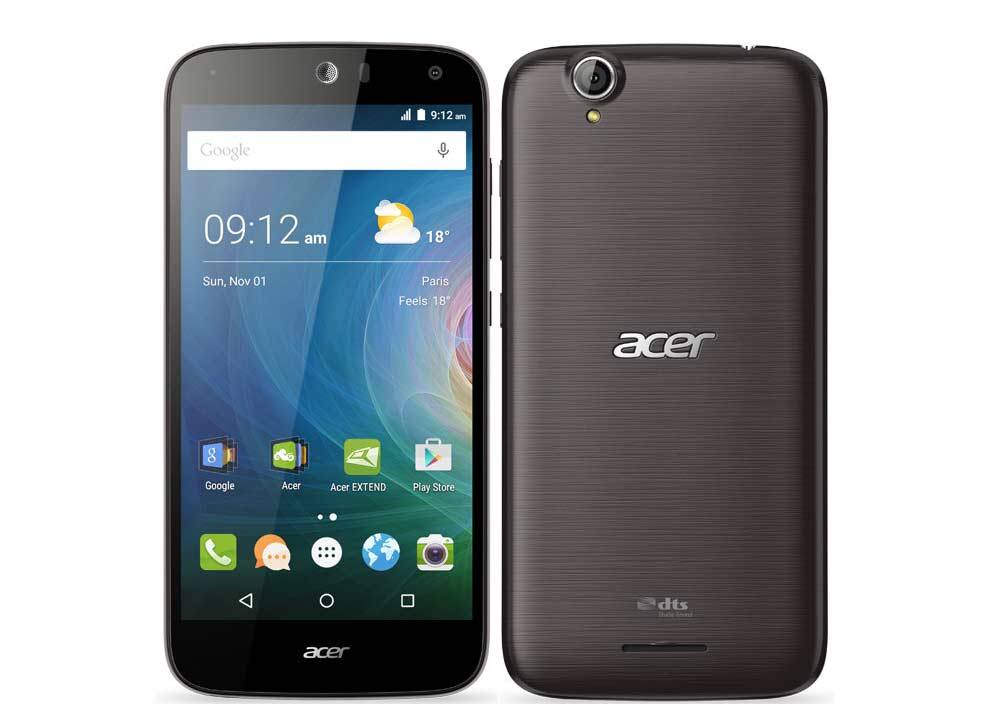 Acer-Liquid-Z630