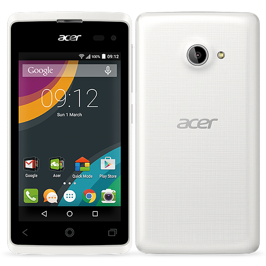 Acer-smartphone-Liquid-Z220-Z100-white-main