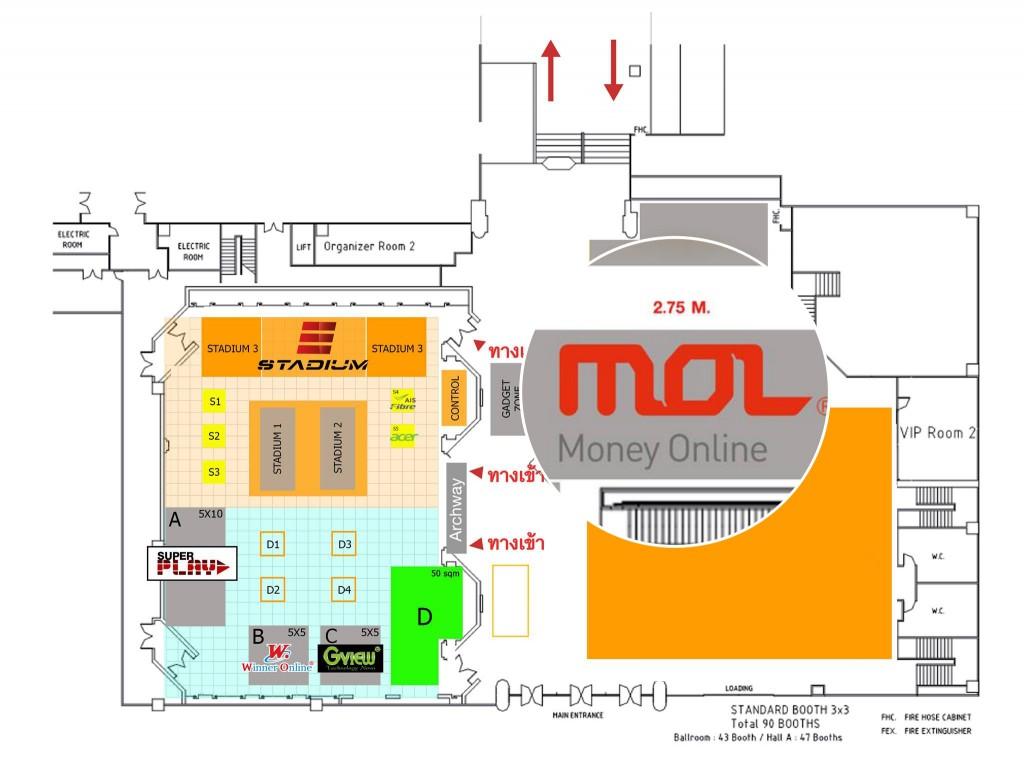 floorplan_update 100516_01