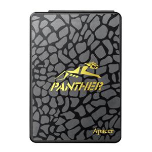 AS340 PANTHER