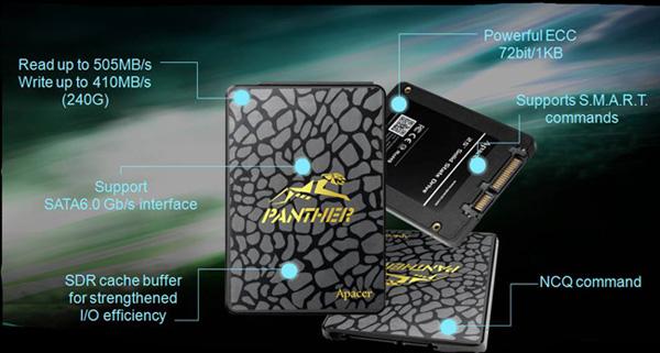 panter-ssd7
