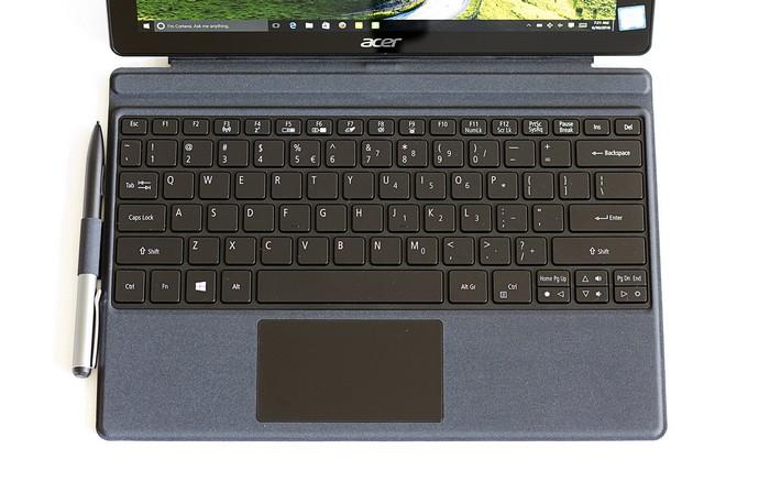 เครดิตภาพ : Computershopper