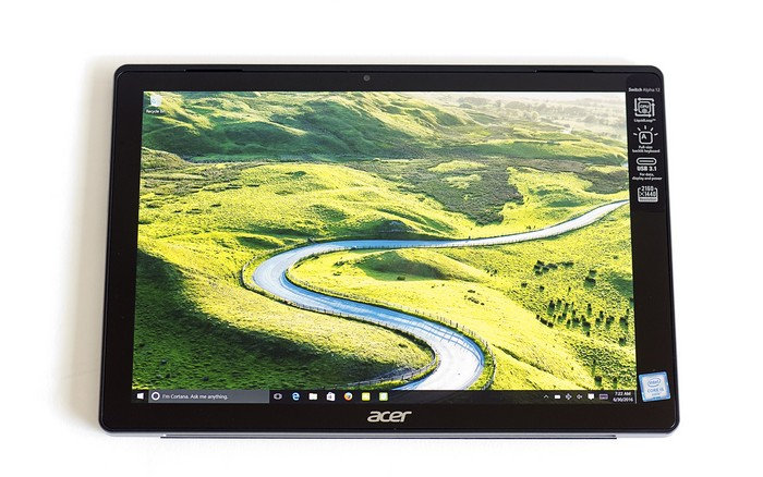 acer-switch-alpha-12-tablet-mode