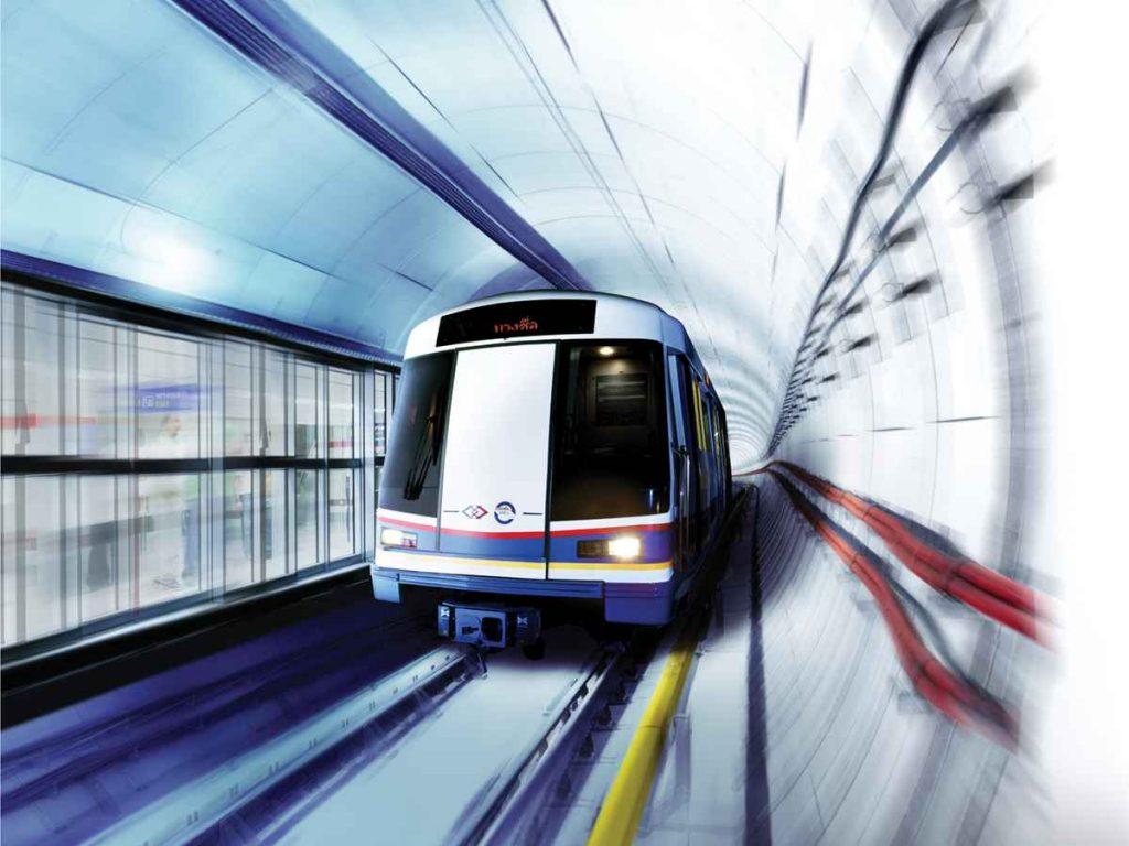 bll_train