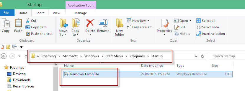 remove_tempfile-windows-5