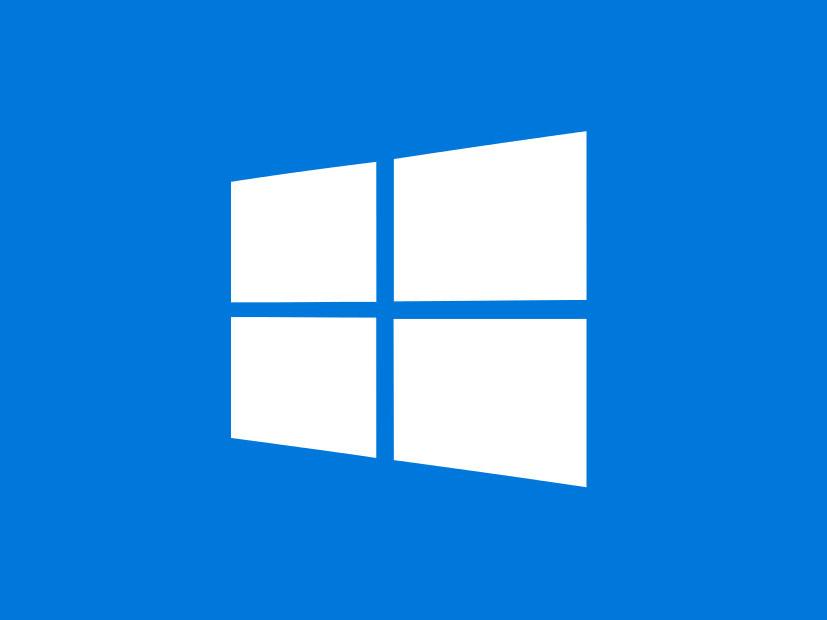 Windows 7/8 ยังอัพเป็น 10 ได้อยู่