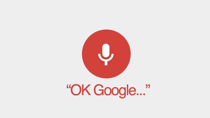 พูดแล้วพิมพ์ Google รองรับ 119 ภาษา