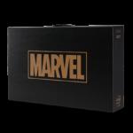 Acer Marvel