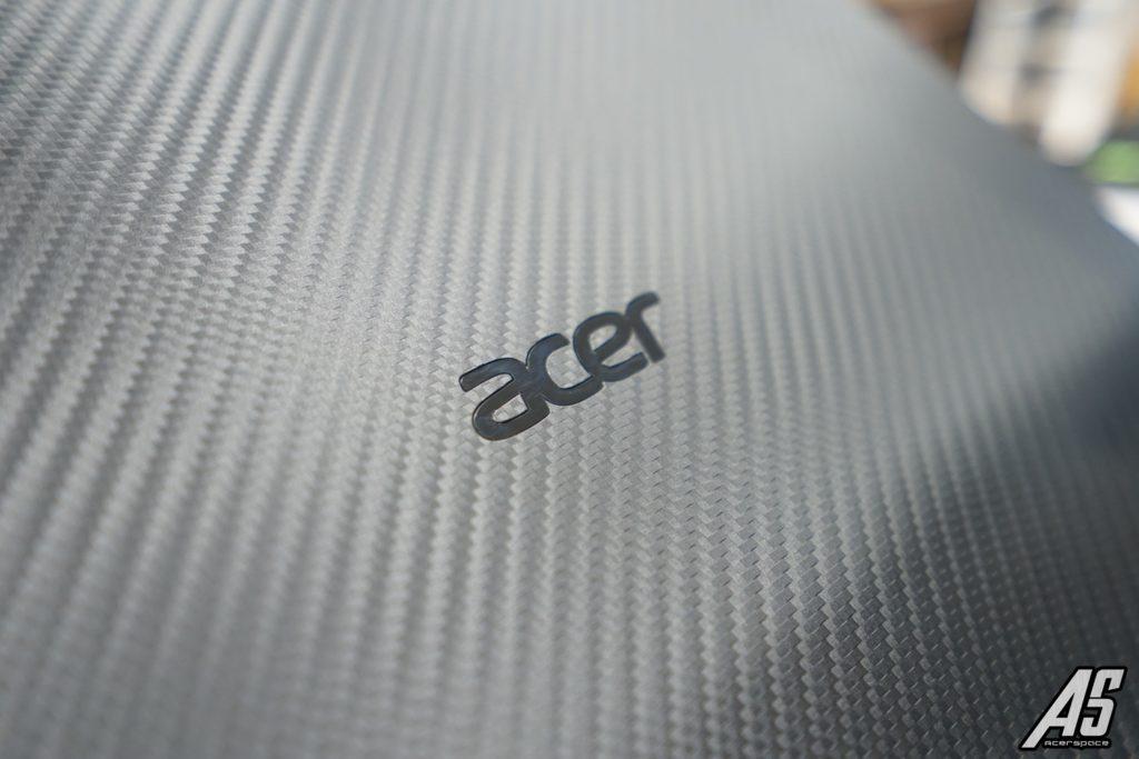 acer nitro 5 carbon