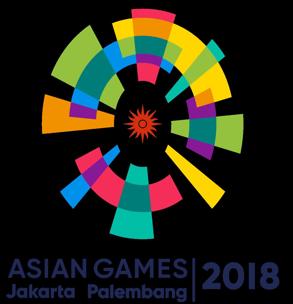 ผลการค้นหารูปภาพสำหรับ ASIAN GAMES png