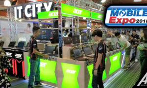 acer thailand mobile expo 2018