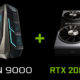 Predator Orion GeForce RTX